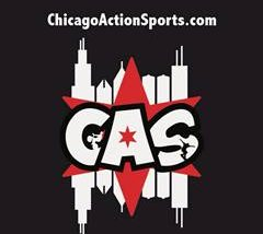 Chicago Action Sports